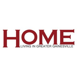 Gainesville's Business Identity