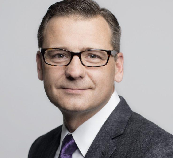 Poplin Joins The InterMed Group Board of Directors