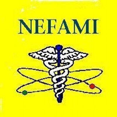 The InterMed Group will host NEFAMI Meeting