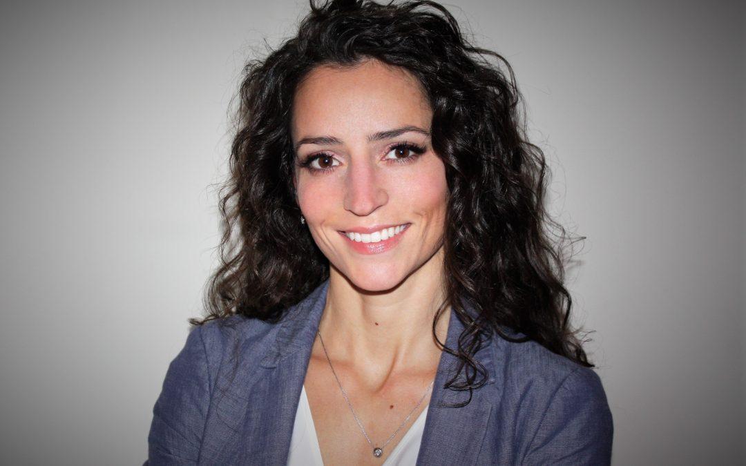 Robi Ballicu joins the InterMed Group