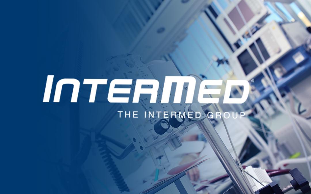 InterMed Acquires Modern Biomedical & Imaging, INC.